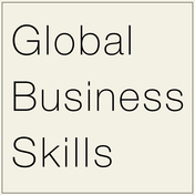 Global Business Skills