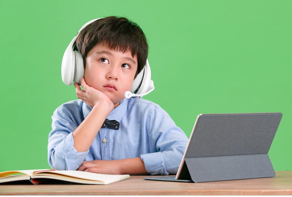 【小学校低学年】「1人だけで英語のレッスンを受けられますか?」保護者の知恵袋.1