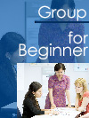 Group Lesson(Beginner)