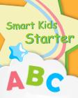 Smart Kids Starter