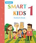 Smart Kids BOOK 1