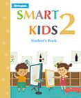 Smart Kids BOOK 2