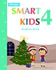 Smart Kids BOOK 4