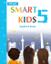 Smart Kids BOOK 5