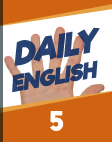 New Daily English05